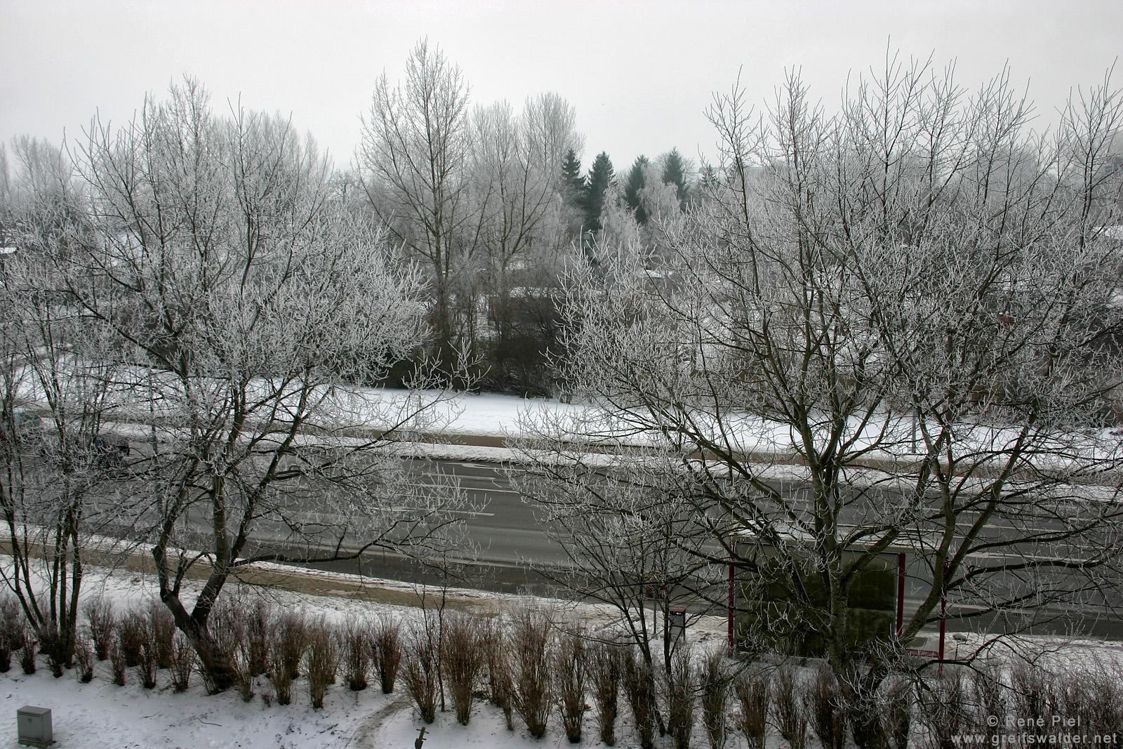Januar 2006
