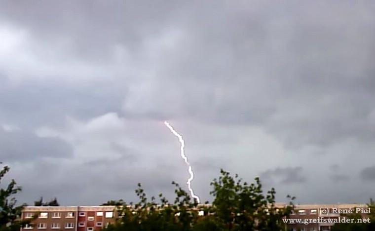 Blitz - 11.06.2014