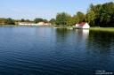 Gützkower See (Kosenow See)