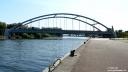 Peenebrücke Jarmen